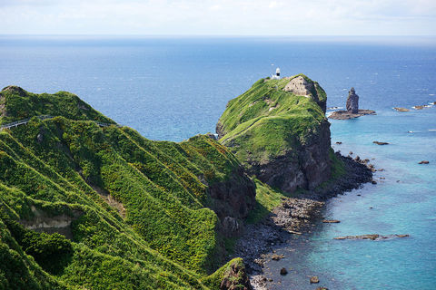 1200px-130823_Cape_Kamui_Shakotan_Hokkaido_Japan01s3