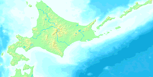 Hokkaido_map_small